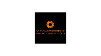 Orange Media Group