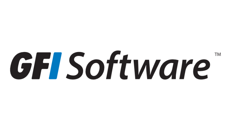 Partner: GFI Software